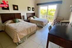 PRP-C2012-131 - 12Panama Real Estate