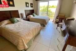 PRP-C2012-131 - 13Panama Real Estate