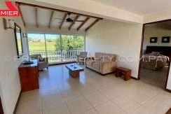 PRP-C2012-131 - 14Panama Real Estate