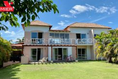 PRP-C2012-131 - 15Panama Real Estate