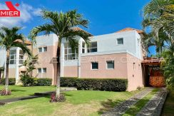 PRP-C2012-131 - 1Panama Real Estate