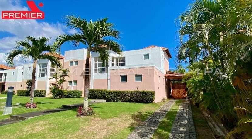 PRP-C2012-131 - 2Panama Real Estate