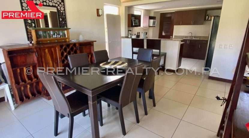 PRP-C2012-131 - 3Panama Real Estate