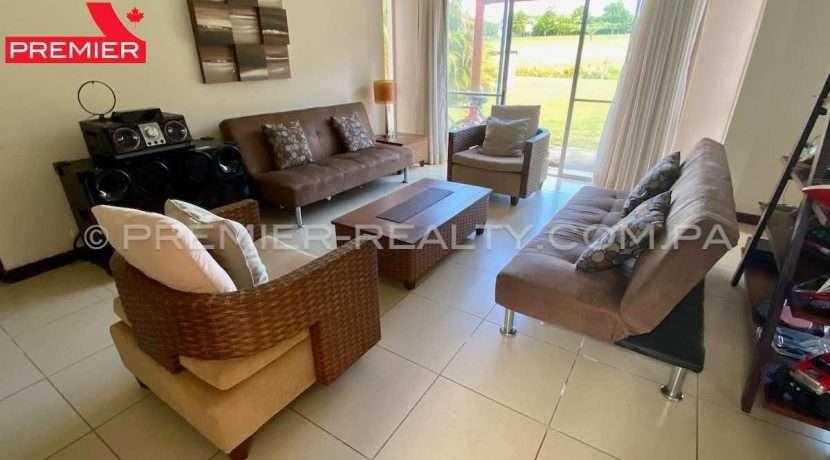 PRP-C2012-131 - 4Panama Real Estate