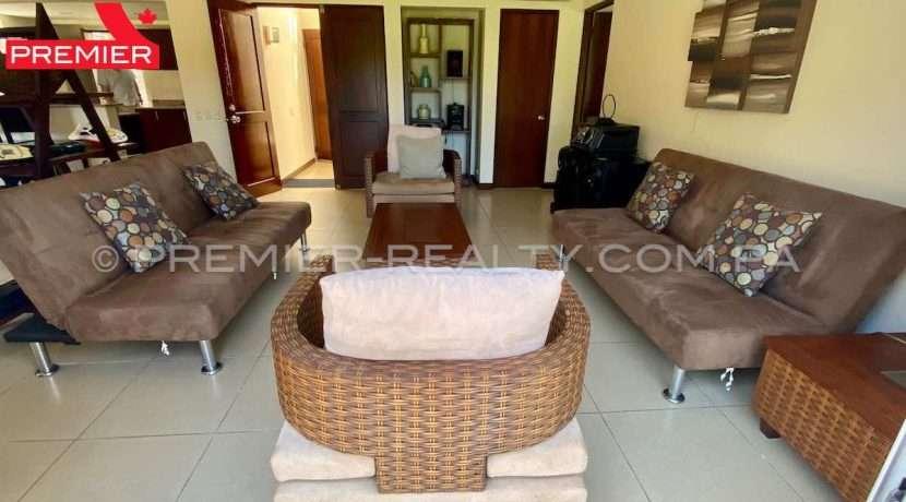 PRP-C2012-131 - 5Panama Real Estate