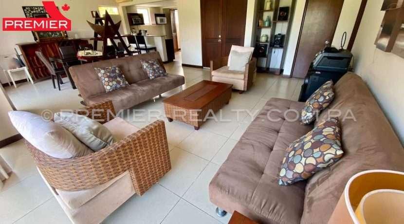 PRP-C2012-131 - 6Panama Real Estate