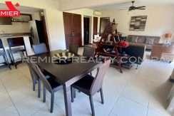 PRP-C2012-131 - 7Panama Real Estate