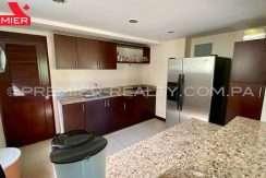 PRP-C2012-131 - 8Panama Real Estate