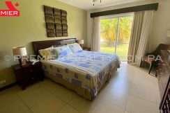PRP-C2012-131 - 9Panama Real Estate