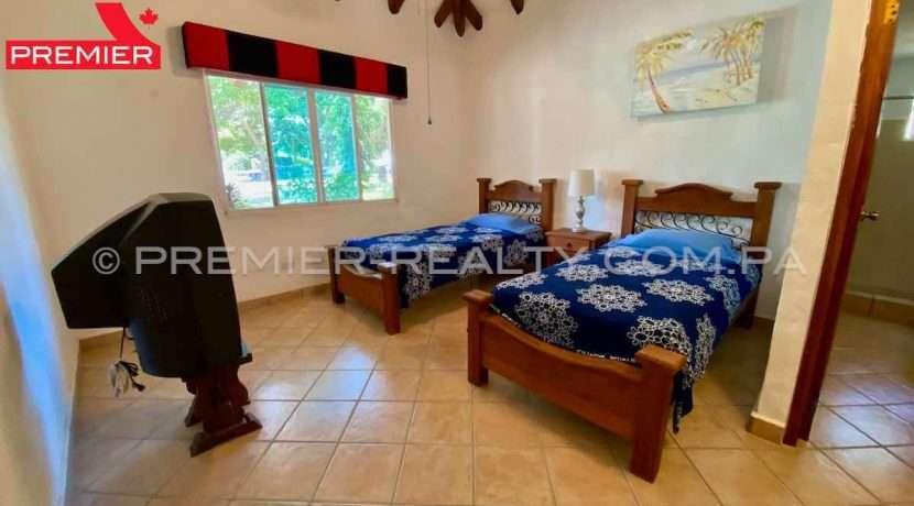 PRP-C2012-151 - 10Panama Real Estate