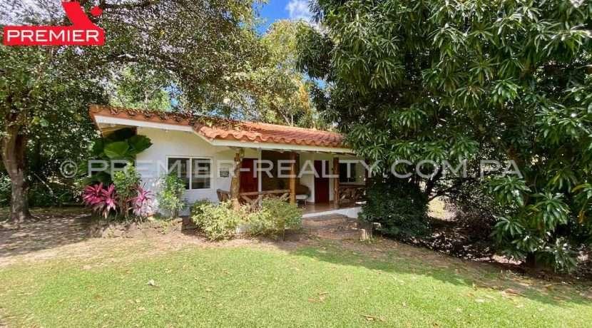 PRP-C2012-151 - 12Panama Real Estate