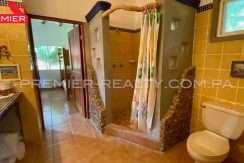 PRP-C2012-151 - 14Panama Real Estate