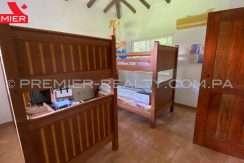 PRP-C2012-151 - 15Panama Real Estate