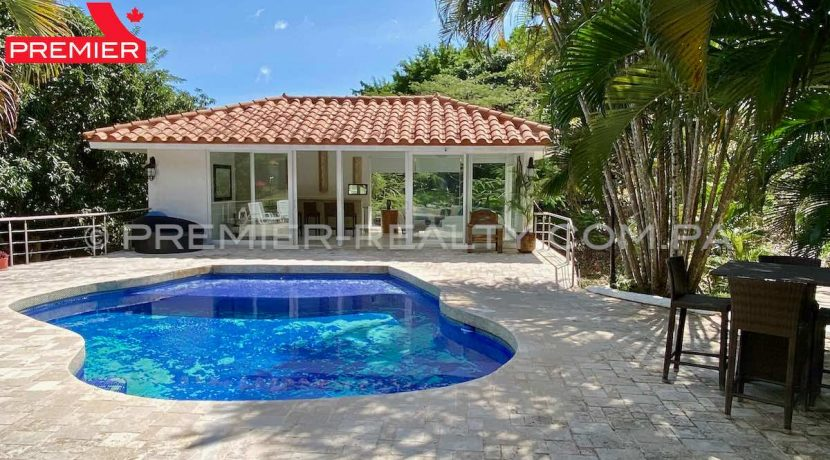 PRP-C2012-151 - 17Panama Real Estate