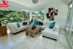 PRP-C2012-151 - 18Panama Real Estate