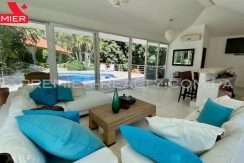 PRP-C2012-151 - 19Panama Real Estate