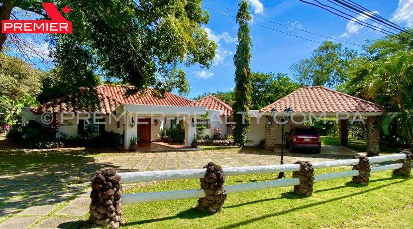 PRP-C2012-151 - 1Panama Real Estate