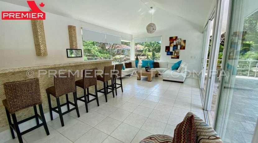 PRP-C2012-151 - 20Panama Real Estate