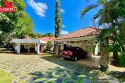 PRP-C2012-151 - 2Panama Real Estate