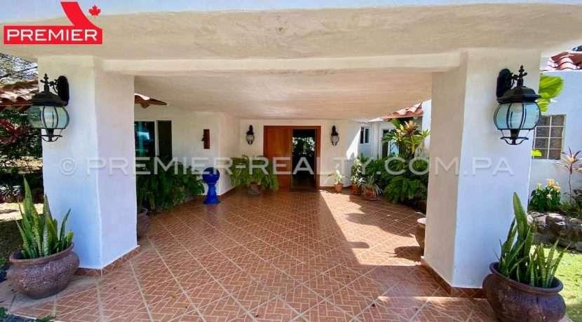 PRP-C2012-151 - 3Panama Real Estate