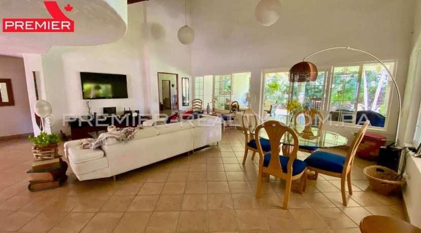 PRP-C2012-151 - 4Panama Real Estate