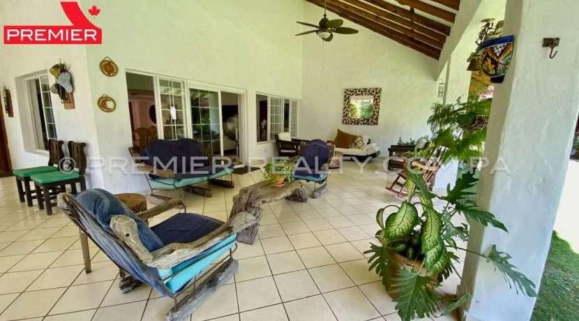 PRP-C2012-151 - 7Panama Real Estate