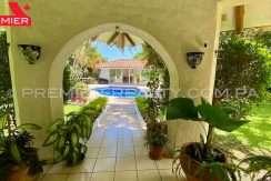 PRP-C2012-151 - 8Panama Real Estate