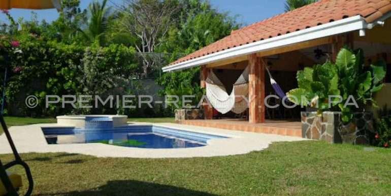 PRP-Coronado Casas 005-Panama Real Estate