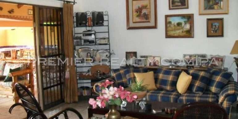 PRP-Coronado Casas 015-Panama Real Estate