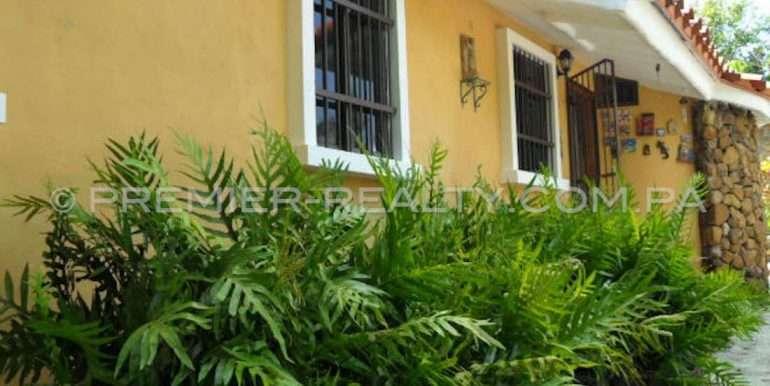 PRP-Coronado Casas 059-Panama Real Estate