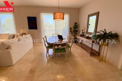 PRP-A2102-121 - 4Panama Real Estate