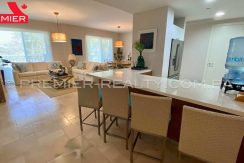PRP-A2102-121 - 8Panama Real Estate