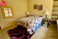 PRP-C2102-241 - 10Panama Real Estate
