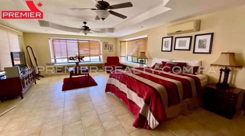 PRP-C2102-241 - 11Panama Real Estate