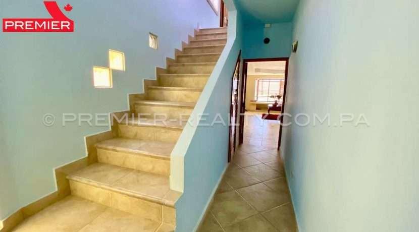 PRP-C2102-241 - 14Panama Real Estate