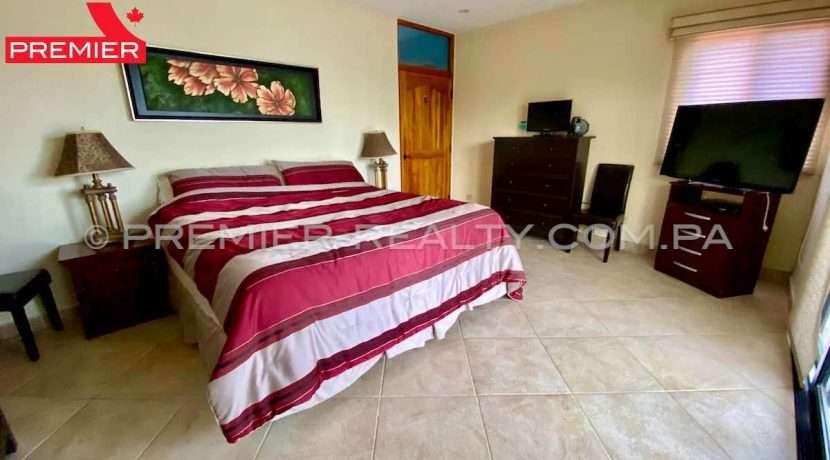 PRP-C2102-241 - 15Panama Real Estate