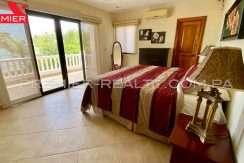 PRP-C2102-241 - 16Panama Real Estate