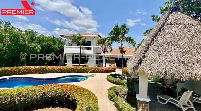 PRP-C2102-241 - 18Panama Real Estate