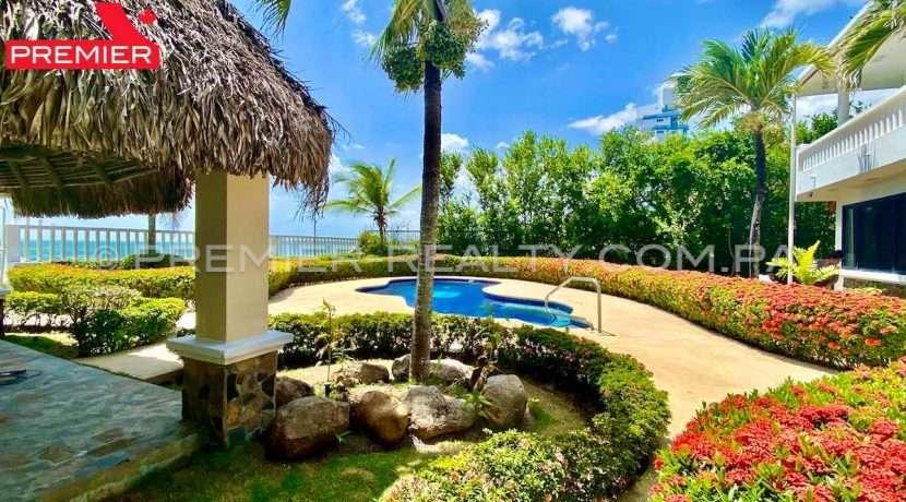 PRP-C2102-241 - 19Panama Real Estate
