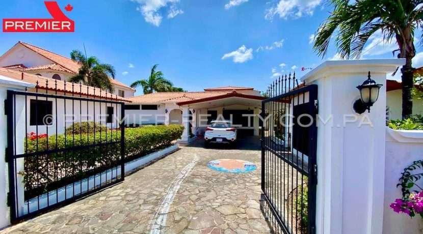 PRP-C2102-241 - 1Panama Real Estate