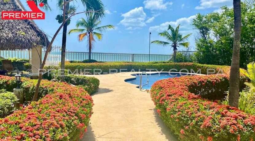 PRP-C2102-241 - 20Panama Real Estate