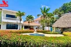 PRP-C2102-241 - 21Panama Real Estate