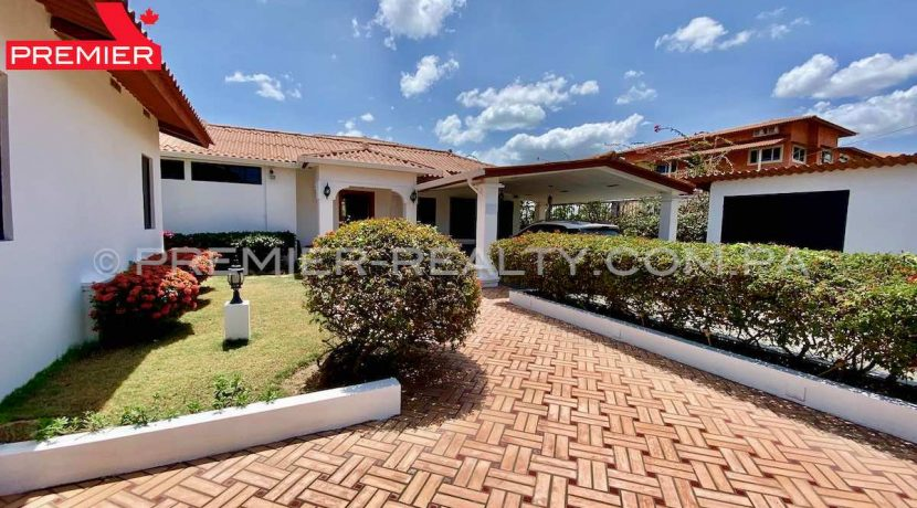 PRP-C2102-241 - 2Panama Real Estate