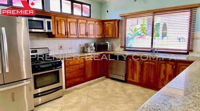 PRP-C2102-241 - 5Panama Real Estate