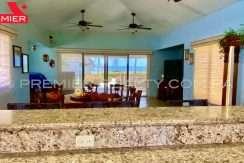 PRP-C2102-241 - 6Panama Real Estate