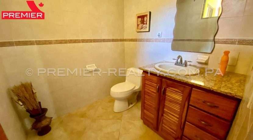 PRP-C2102-241 - 8Panama Real Estate