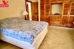 PRP-C2102-241 - 9Panama Real Estate