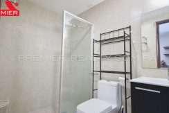 A2010-231 - 1 panama real estate