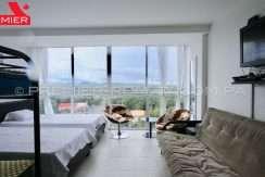 A2010-231 - 11 panama real estate