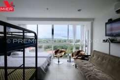 A2010-231 - 2 panama real estate
